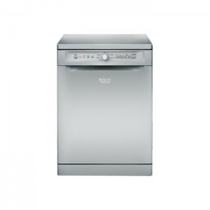 Hotpoint Ariston Elexia LFK 7M124 A IT