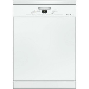 Miele G 4922 Extra Clean 1