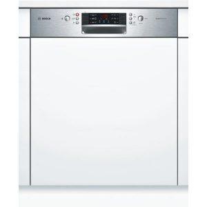 lave-vaisselle Bosch SMI46KS01E