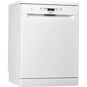 lave vaisselle Hotpoint HFC-3C26-F