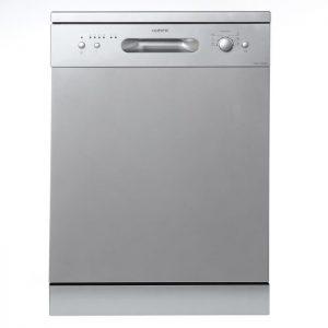 lave vaisselle Oceanic LV12DD49S
