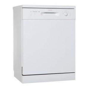 lave vaisselle Oceanic LV12DD49W