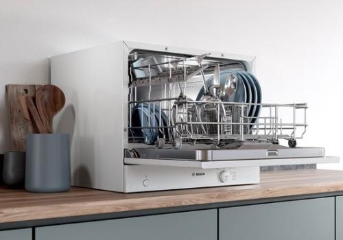 Conseils pour choisir son lave vaisselle 45 cm