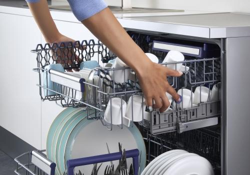 Critères pour choisir son lave vaisselle pas cher