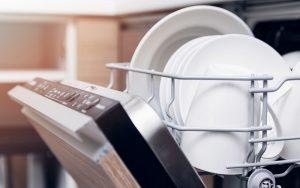 Sélection de nos meilleurs modèles de lave vaisselle pas chers