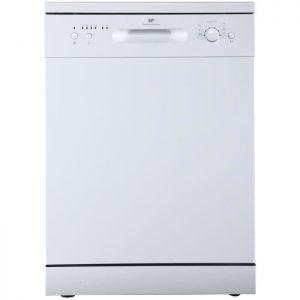 Lave-vaisselle pas cher Continental Edison CELV1247DD