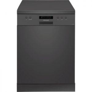 Lave-vaisselle pose libre BRANDT LVC137B