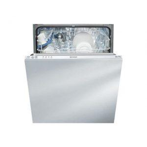 lave vaisselle encastrable Indesit DIF14B1EU
